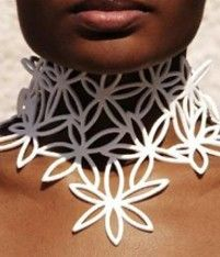 Recycled Jewels