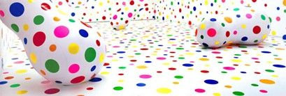 Dots Obession